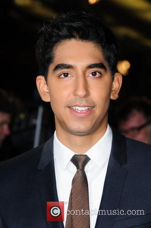 Dev Patel 'Too Young' To Marry Pinto