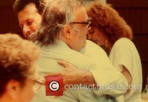 Mario Puzo Family Prepare For Battle Over Godfather Book