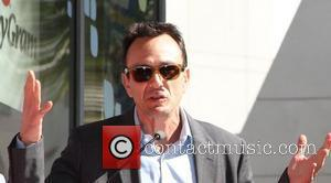 Simpsons Actor Sues: Hank Azaria to Sue Over Character Rights