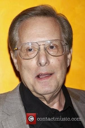 William Friedkin Book Reveals Struggles With Al Pacino, Gene Hackman