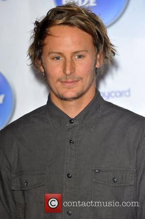 Ben Howard and Barclaycard Mercury Music Prize