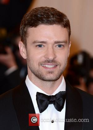 Justin Timberlake Gives Dina Eastwood's Band A Boost