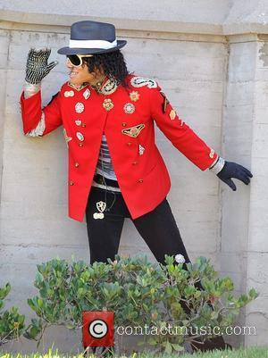 Jury Picked For Michael Jackson Wrongful Death Trial