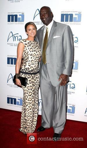 Michael Jordan Urges Court To Dismiss Paternity Lawsuit