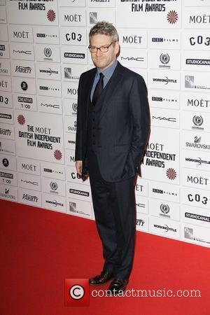 Kenneth Branagh Inspired By Laurence Olivier's Note