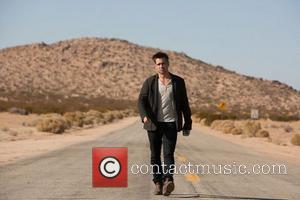 Colin Farrell Joins World Aids Day Video Campaign