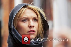 Terrorism Thriller 'Homeland' Heading to Netflix Alongside 'American Horror Story'