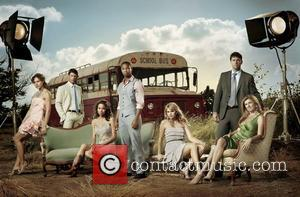 Madison Burge, Zach Gilford, Jurnee Smollett, Michael B. Jordan, Aimee Teegarden, Kyle Chandler and Connie Britton