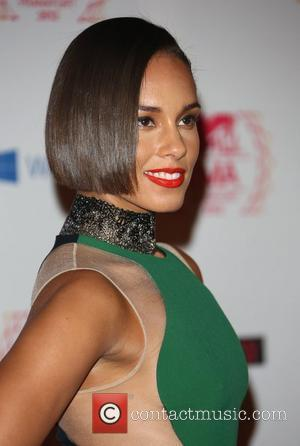 Girl On Fire - Is Alicia Keys Album Her Best Ever, Or Just More Of The Same?