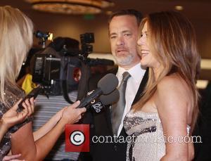 Tom Hanks In Talks To Return To Broadway As Newspaper Columnist