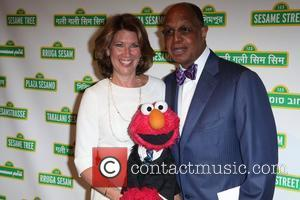 """Nothing's gonna bring us down"": Kevin Clash and the Fate of Elmo."