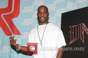 Dmx Hurls Abuse At Self-help Guru In Tv Tirade
