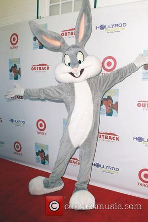 Disney Rabbit Racist?