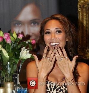 Myleene Klass Penning Children's Entertainment Guide