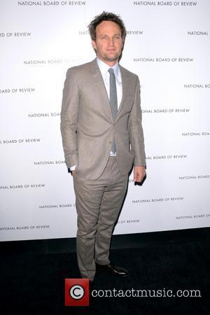 Who Is Jason Clarke? Introducing Zero Dark Thirty's Rising Star