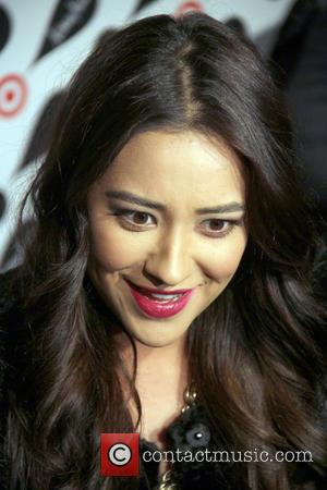 Shay Mitchell Details Harrowing Trip To Thailand