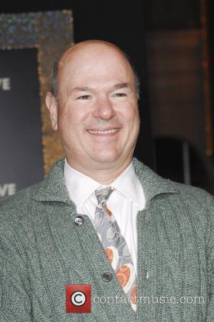 Actor Larry Miller Hospitalised In Intensive Care