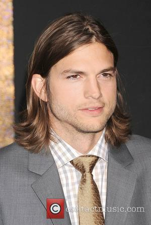 Ashton Kutcher Calls For An End To 'Nonsense' Dating Rumours