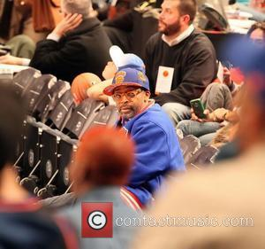 Spike Lee Encourages Fans To Write To Wesley Snipes In Prison