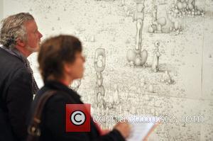 Life Before The Turner Prize, Elizabeth Price's Twee Pop Past In Talulah Gosh