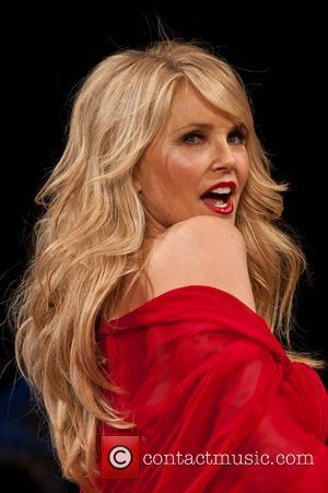 Christie Brinkley: Calculated Vindictive Woman, Says Husband