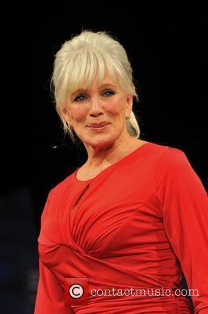 Linda Evans: 'I Just Wanted To Be A Wife And Mother'