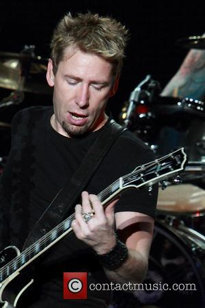 Nickelback Refused To Allow Music To Feature In 22 Jump Street