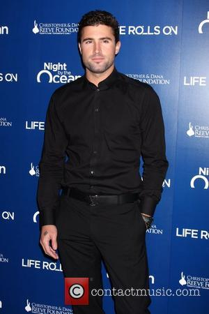 Brody Jenner Joins Kardashians Cast in New 'Keeping Up With the Kardashians'