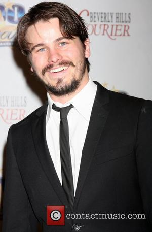 Jason Ritter: 'I Think I Could Save A Life'