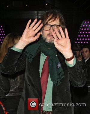 Jarvis Cocker Set For Night-time Radio Show