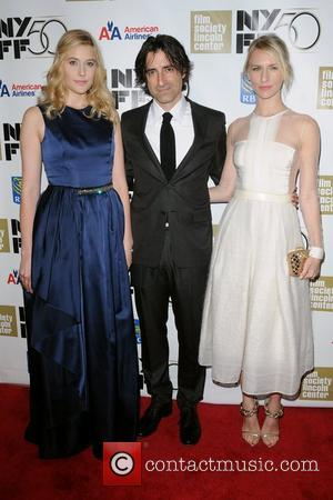Is Noah Baumbach's 'Frances Ha' The New 'Annie Hall'?