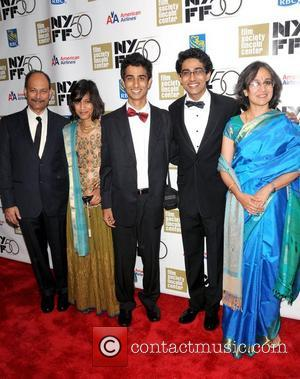 Life Of Pi: How A Promise Of A Free Lunch Launched Suraj Sharma's Career