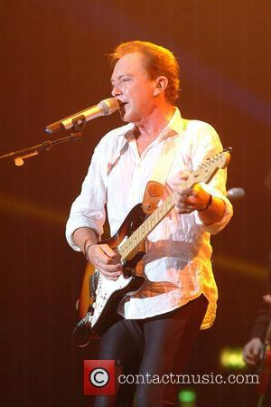 Bankrupt David Cassidy Ordered To Sell Off Home