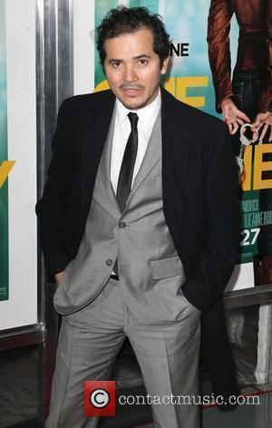 John Leguizamo To Play Del Boy In American Remake Of Only Fools And Horses