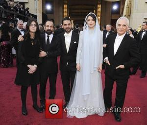 Anti-islam Anger: Iranian Government Official Calls For Oscars Boycott