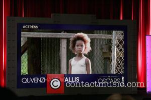 Can Youngest Nominee Ever, Quvenzhane Wallis Win The Oscar For Best Actress?