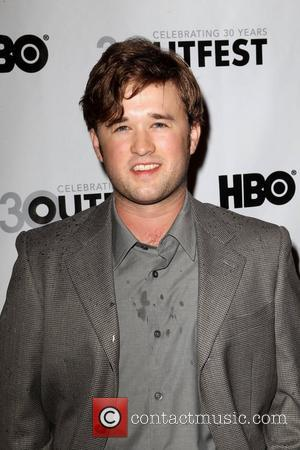 Haley Joel Osment Returning To The Big Screen