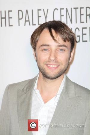 Mad Men Romance: Vincent Kartheiser And Alexis Bledel Engaged