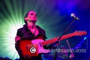 Anna Calvi: 'Surgery Made Me A Control Freak'