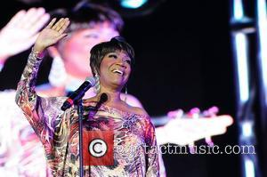 Patti Labelle Settles New York Bust-up Lawsuit