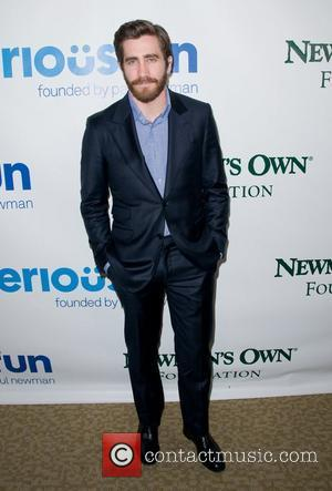Jake Gyllenhaal To Make Broadway Stage Debut In August