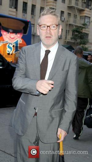 Kenneth Branagh