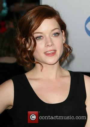 Jane Levy, People's Choice Awards