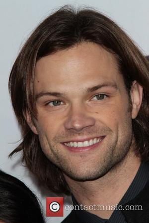 Jared Padalecki Is A Second Time Dad
