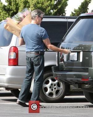 Pierce Brosnan To Reteam With Mamma Mia! Star In Spy Thriller