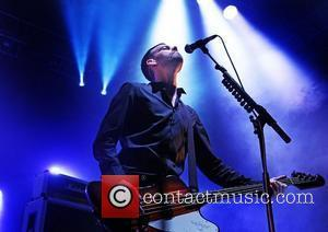 Placebo Launching New Album With Global Livestream