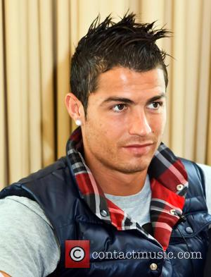 Cristiano Ronaldo Real Madrid star Cristiano Ronaldo is kicking off 2013 as Save the Children's new Global Ambassador. In his...