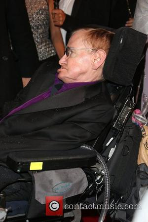 Discover the Extraordinary Life of Stephen Hawking in 'Hawking'