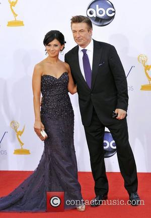 Alec Baldwin's Wife Launches Her Own Tv Show