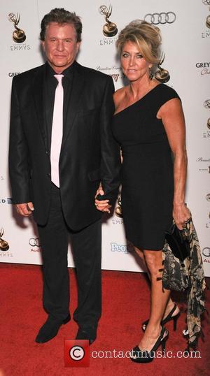 Tom Berenger, Guest and Emmy Awards